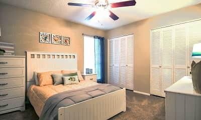 Bedroom, Waterford Glen, 1