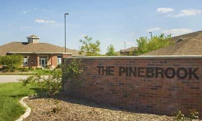 Pinebrook, 2