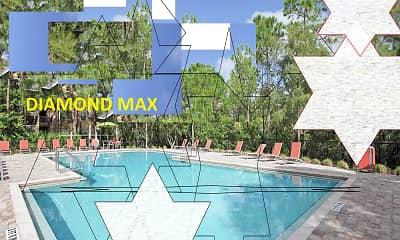 Pool, Property RepMon, 2