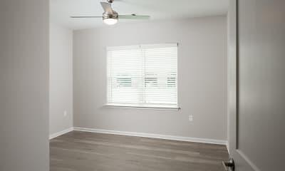 Bedroom, Avoca Apartments, 2