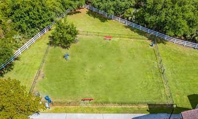 The Estates at Wellington Green Apartments, 1