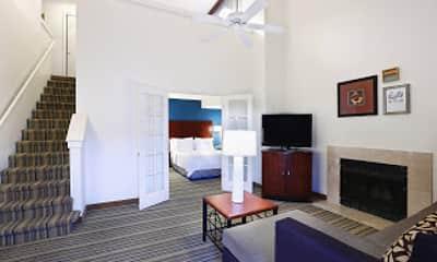 Living Room, Metro PHX, 2