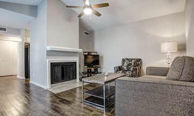 Living Room, Chesapeake, 0