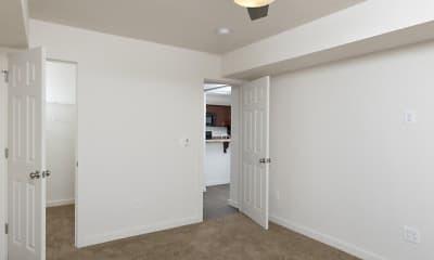 Scotsdale Apartments, 0