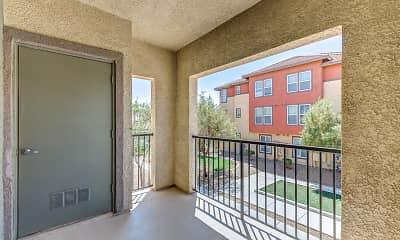 Norterra Canyon Apartments, 2