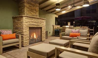 Living Room, BDX at Capital Village, 0