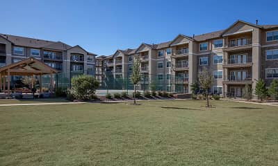 Cypress Creek Apartment Homes At Joshua Station, 0