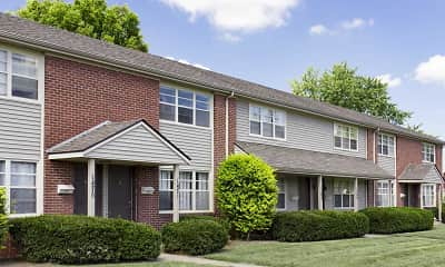Columbus Crossing Townhomes, 0