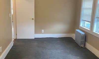 Bedroom, ABBEY REALTY, 1