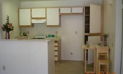 Creekside Apartments Senior Living, 0