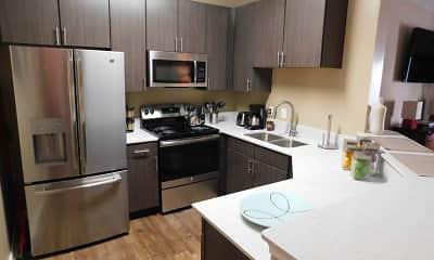Lagniappe of Biloxi Apartment Homes, 0
