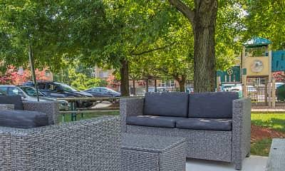 Woodlee Terrace, 2