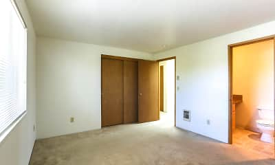Living Room, Prairie View Apartment Homes, 2
