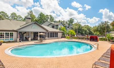 Pool, Verandas at Southwood, 0