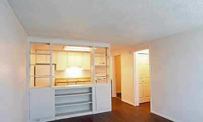 Living Room, Crystal Court Lakeland, 1