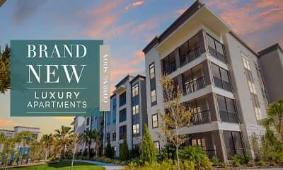 North Charleston Sc 1 Bedroom Apartments For Rent 125 Apartments Rent Com