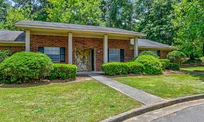 Augusta Ga Houses For Rent 78 Houses Rent Com