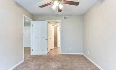 Bedroom, Briarstone, 2