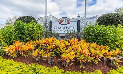 Chartwell, 0