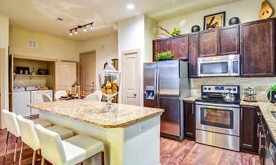 Kitchen, 7 Seventy, 1