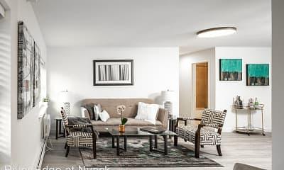 Living Room, River Edge at Nyack, 0