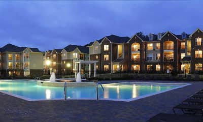 The Lakes at Turtle Creek, 2