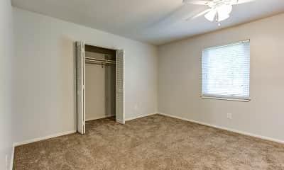 Living Room, Sawbranch Apartments, 2