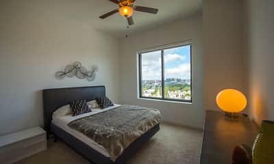 Bedroom, Vantage Med Center, 0