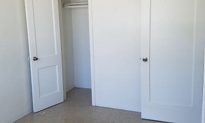 Bedroom, 931 SW 3rd St, 2