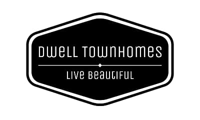 Dwell Townhomes, 0