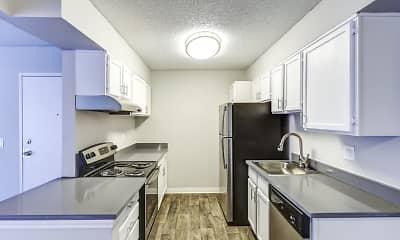 Caden Apartments, 0