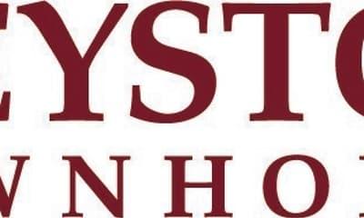 Community Signage, Greystone, 2