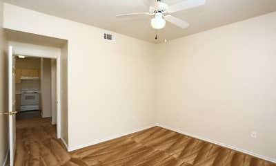 Dining Room, Madison Trail Apartments, 0
