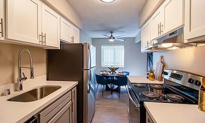Kitchen, Sterling Pointe, 0