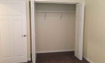 Bedroom, Morris Rentals, 1