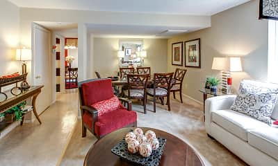 Howard Hills Townhomes, 0