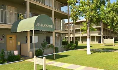 Parkside, 0