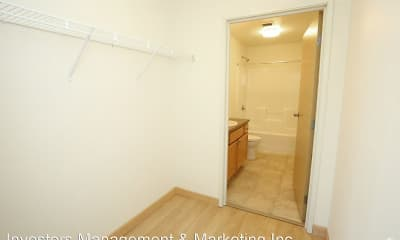 WSC Apartments, 2