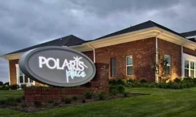 Polaris Place, 0