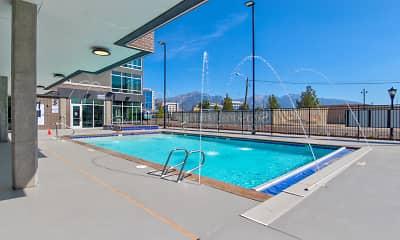 Pool, Seasons at Murray Crossing, 0