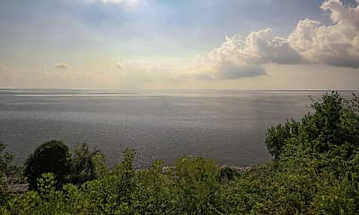 The Overlook at Pensacola Bay, 0