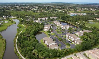 Reserve at Port Saint Lucie, The, 2