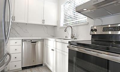Kitchen, 21 Marinero Circle, 1