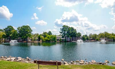 The Lakes at Ridgeway, 0