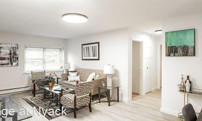 Dining Room, River Edge at Nyack, 0