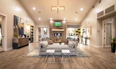 Norterra Canyon Apartments, 1