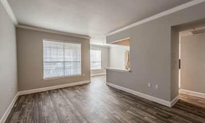 77082 Luxury Properties, 1