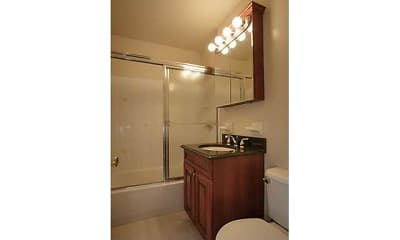 Bathroom, Fairfield at Smithtown, 2