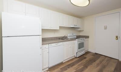 Lakewood Apartments, 0