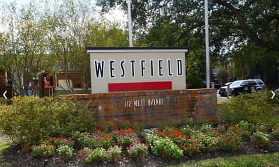 Westfield- Student Housing Only, 0